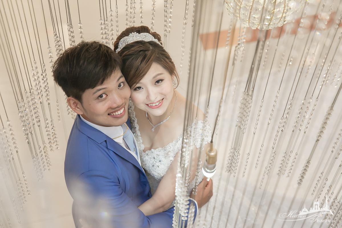 婚禮記錄@桃禧航空城_0077.jpg
