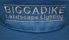 Biggadike (Big Star Branding) Tags: lighting landscape star big embroidery custom branding embroider visors landscapelighting customembroidery biggadike bigstarbranding bigstarbrandingcom biggadikelandscapelighting biggadikelandscape customvisors customembroideredvisors customlogovisors embroideredry embroideredvisors