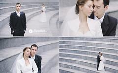 swietliste-fotografia-Bydgoszcz-schody-Opera-Nova-slubne-kujawsko-pomorskie-fotografujemy-emocje