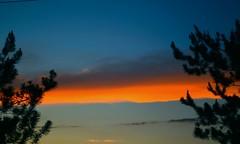 raya horizontal (rosatifamadelrio) Tags: fave fave30