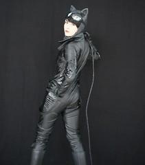 2015-03-14 S9 JB 87277#co (cosplay shooter) Tags: anime comics comic cosplay manga neil leipzig batman cosplayer catwoman rollenspiel 200x roleplay lbm ozelot 100z leipzigerbuchmesse 2015035 id585852 opheliae 2015157 x201603