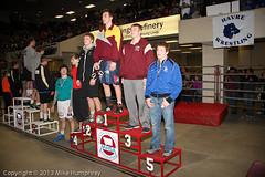 IMG_9246.jpg (mikehumphrey2006) Tags: sports coach team montana pin state action wrestling champion ronan metra billings polson state02121316wrestlingbillingsnoahvarsitypolson