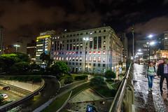 Monumento a Amizade Sirio Brasileira 030316-1451.jpg (Eli K Hayasaka) Tags: brazil brasil sãopaulo centro sampa apfel centrosp hayasaka caminhadanoturna elikhayasaka restauranteapfel caminhadanoturnapelocentro