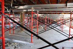 shoring, scaffolding, scaffold, mast climber, rent, rental, rents, 215 743-2200, superior scaffold, pa, philly, philadelphia, 306 (Superior Scaffold) Tags: usa ny electric de md construction scaffolding top debris inspection swings masonry shed nj rental best stages safety sidewalk national scaffold rents suspended rent top10 canopy electrical contractor gc ladders chutes hvac leasing hoist phila buildingmaterials renting trashchute shoring hoists generalcontractor subcontractor equipmentrental swingstaging mastclimber overheadprotection scaffoldingrentals workplatforms superiorscaffold 2157432200 scaffoldingphiladelphia scaffoldpa
