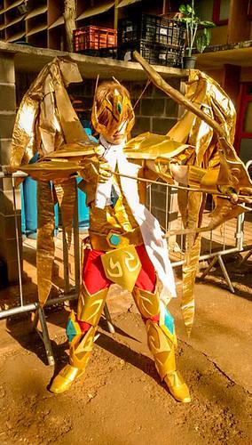 20-euanimerpg-especial-cosplay-12.jpg
