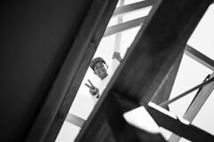 Workers (DavidFritz) Tags: chile santiago patagonia del portraits stars vent cuisine chili child noiretblanc couleurs father grand arbres pont neige enfants nuages villarica childs patagonie plage couleur bois homme voie toiles montagnes torres paine pre volcan volcans ouvriers vendeur travailleurs lacte paserelle