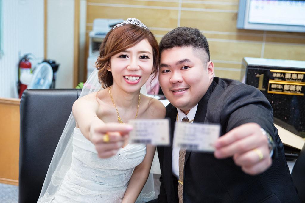 Wedding (125)