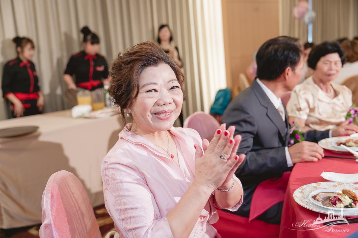 婚禮記錄@桃禧航空城_0073.jpg