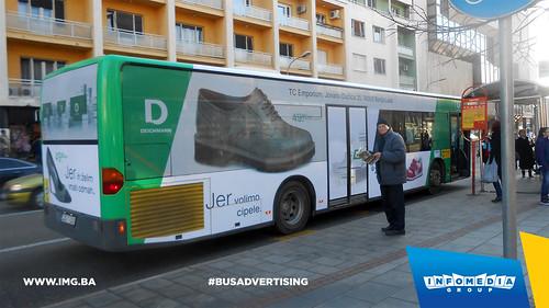 Info Media Group - Deichmann, BUS Outdoor Advertising, 01-2016 (3)