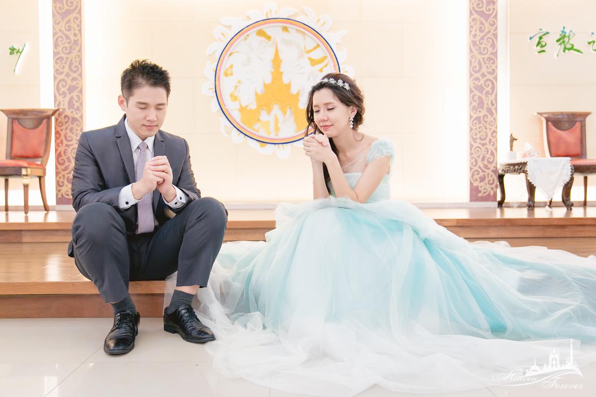 婚禮記錄@主大明教會_0090.jpg