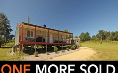 84 Station Street, Eungai Rail NSW