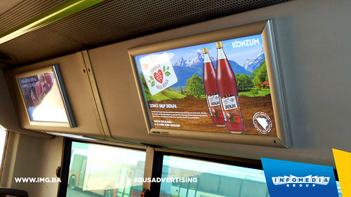 Info Media Group - BUS  Indoor Advertising, 02-2016 (9)