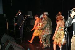 DSCF0046 (photographer695) Tags: 2003 from man london town hall cross bongo july kings kanda 13 drc