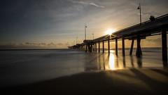 Marina del Rey - Los Angeles - Seascape photography