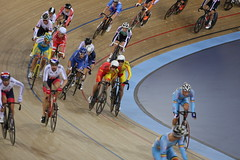 """Mundial Londres 2016 • <a style=""""font-size:0.8em;"""" href=""""http://www.flickr.com/photos/137447630@N05/25820505726/"""" target=""""_blank"""">View on Flickr</a>"""