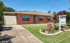 17 Truscott Drive, Ashmont NSW