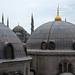 Ottoman Istanbul