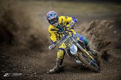 Third Eye (Steven Szabo) Tags: calgary sports nikon action motorbike alberta motorcycle yamaha motocross roost wideopen motorcycleracing nikond810 nikon500mmf4 nikon500mmf40