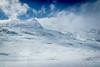Snow everywhere - St. Moritz (/Paola/) Tags: winter snow mountains nikon neve nikkor svizzera stmoritz bernina berninaexpress treninorosso 18105vr d3100