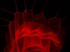 rosebud (Cosimo Matteini) Tags: sculpture london pen olympus lumiere woven 18 oxfordstreet lightfestival m43 mft ep5 janetechelman cosimomatteini mzuiko45mmf18