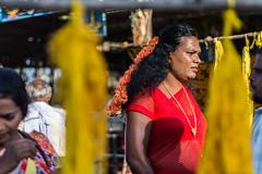 Between the Threads | Koovagam Annual Transgender Festival,India (Vijayaraj PS) Tags: street travel people woman india man heritage face festival temple 50mm nikon asia diverse ngc culture streetphotography documentary crossdressing transgender identity transexual queer gender tamilnadu genderqueer shemale hijra androgyne heterosexuality documentaryphotography transsexualism villupuram niftyfifty twospirit intersexuality koovagam bigender koothandavar ulundurpet thirunangai aravaan chennaiweekendclickers trigender nikonofficial cwc523