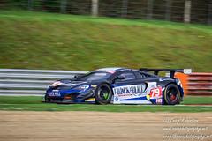 British GT Brands Hatch-1311 (WWW.RACEPHOTOGRAPHY.NET) Tags: greatbritain 79 brandshatch gt3 robbell britishgt alasdairmccaig mclaren650s blackbullecurieecosse