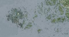 16 Aland Bleistift Color klein (lingnauschneider) Tags: sea finland dark islands maps balticsea versailles exposed aland peninsulas lingnau lingnauschneider
