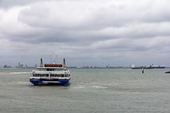Holland 2015-102 (Dominik Wittig) Tags: holland netherlands zeeland niederlande willemalexander 2015 prinswillemalexander breskens zeeuwsvlaanderen