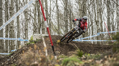 sat lourdes 2016 02 (phunkt.com™) Tags: world mountain france cup bike race de hill keith down du valentine downhill dh mtb uni monde mode coupe lourdes ici 2016 vit phunkt phunktcom lourdesvtt