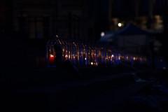 JFT96-2 (AdTheGeek) Tags: liverpool justice memorial truth hillsborough lfc jft96 wwwadambowlesphotographycom