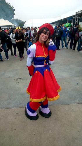 anime-friends-2014-especial-cosplay-153.jpg