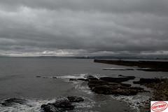 IMG_4262 Headland (Joanne 1967 (SIMPLY PHOTOGRAPHY)) Tags: sea headland hartlepoolheadland joanneshaw simplyphgotography