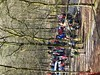 """2016-03-30      Korte Duinen   Tocht 25.5 Km (79) • <a style=""""font-size:0.8em;"""" href=""""http://www.flickr.com/photos/118469228@N03/26140536655/"""" target=""""_blank"""">View on Flickr</a>"""