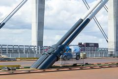 DSC_0018.jpg (jeroenvanlieshout) Tags: gsb a50 renovatie ballastnedam strukton verbreding tacitusbrug