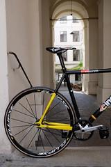 #Cinelli #vigorelli #schindelhauer #mavic #ellipse #omnium #thomson #masterpiece #builtbycitybiker #citybiker (Citybiker.at) Tags: thomson ellipse masterpiece mavic cinelli omnium citybiker vigorelli schindelhauer builtbycitybiker