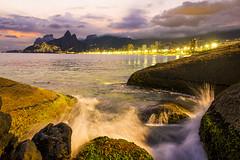 DSC_1891_peq (@giovanicordioli | gmcordioli@gmail.com) Tags: brazil rio brasil riodejaneiro arpoador olympicgames arpex rio2016
