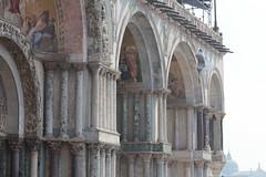 IMG_6890 (cli*2.55) Tags: venice italy history love beautiful amazing italia soria venezia palazzoducale unica doge
