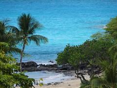 nel blu, dipinto di blu (francesca.clemente) Tags: sunset food beach clouds island hawaii nationalpark arch wind taco electronics honu bigisland burrito foodtruck francescaclemente kilaueaikitrail kilaueaikimaunakeakeavolcanolavaironmanpacificoceantelephonegreenseaturtleturtlebirdmantaglowinglavasnorkelfogwaterfallsrainbowrainforestrainforesthikewaipiovalleyvalleywaipiokonahilopololupololu