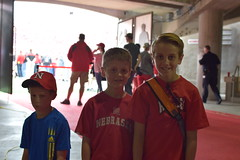 DSC_0327 (slobotski) Tags: family huskers april2016 family2016