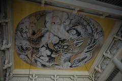 20160410-DSC_7172.jpg (d3_plus) Tags: sky plant flower history nature japan trekking walking temple nikon scenery shrine bokeh hiking kamakura fine daily bloom  28105mmf3545d nikkor    kanagawa   shintoshrine   buddhisttemple dailyphoto sanctuary   thesedays kitakamakura  28105   fineday   28105mm  holyplace historicmonuments  zoomlense ancientcity        28105mmf3545 d700 281053545 nikond700  aiafzoomnikkor28105mmf3545d 28105mmf3545af aiafnikkor28105mmf3545d