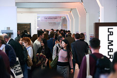 London Coffee Festival 2016 _A240961A