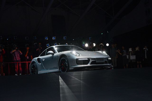 911-42(4)