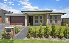 7 Hopkins Street, Bungarribee NSW