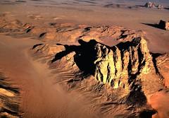 Das Wadi Rum (schaffer.walter) Tags: wadirum jordanien