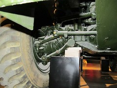 "FV1611A Humber Pig Mk.2 8 • <a style=""font-size:0.8em;"" href=""http://www.flickr.com/photos/81723459@N04/26630719085/"" target=""_blank"">View on Flickr</a>"