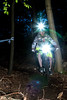 IMG_0077 (Pinnacle Pictures) Tags: orange sports night trek scott lights cycling felt racing downhill biking mtb specialized endure lumens mondraker simano qecountrypark rockshoxs