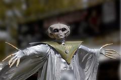 Elfia 2016 Haarzuilen - 18 (w.vandervet) Tags: alien 2016 haarzuilen elfia