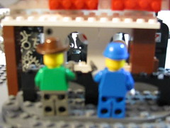MVI_1395 (BricksandBoosters) Tags: lego steampunk