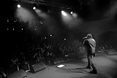 stockholm 1 may 2016 1 (eventful) Tags: fuji sweden stockholm fujifilm hiphop rap 16mm xm1 pushat debasermedis darkestbeforedawn kingpush xf16mm