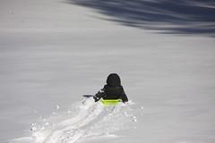 IMG_5158 (springday) Tags: family winter white snow canon wonderful fun virginia january richmond lovely winterwonderland rva springday 2016 wonderfulday dayspring highlandsprings snowpocalypse january2016 winter2016 snowpocalypse2016
